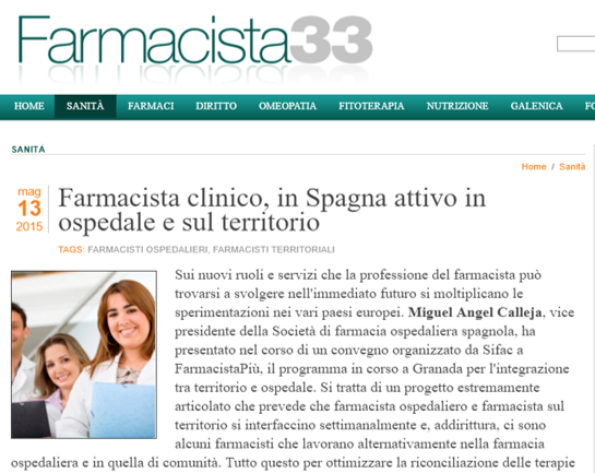 Rassegna-stampa-1.png