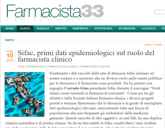 Rassegna-stampa-2.png