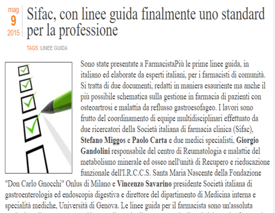 Rassegna-stampa-3.png