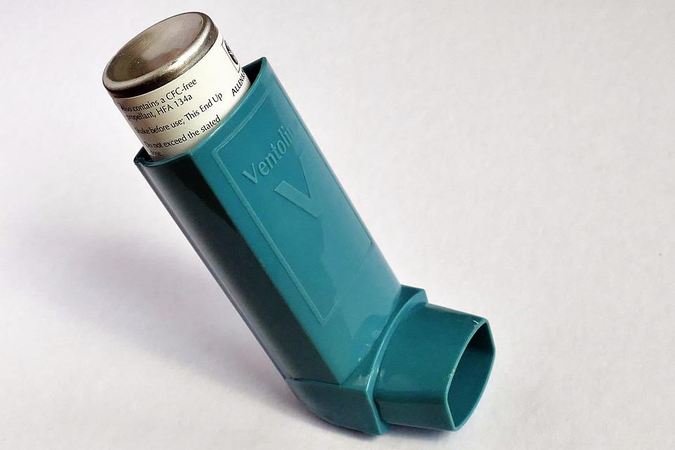 asthma-1147735_960_720.jpg