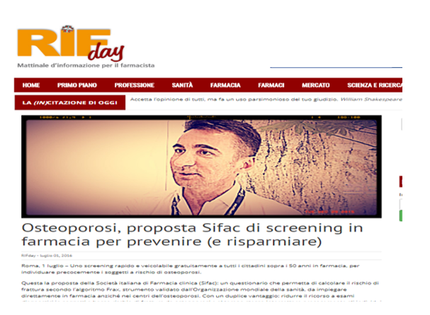 Rassegna-stampa.png
