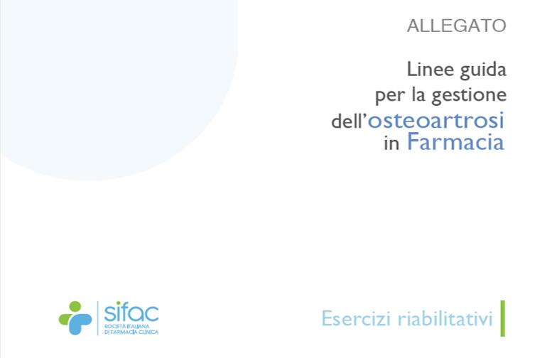 Allegato-osteoartrosi-1.png