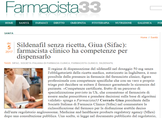 Rassegna-stampa_5_12_17-1.png