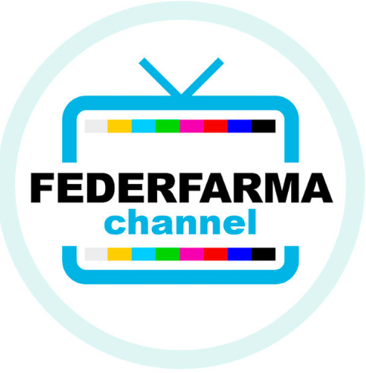 Federfarma_channel.png