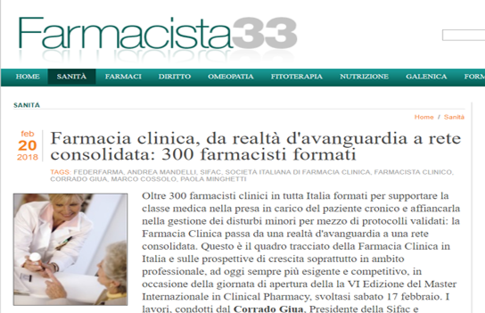 Rete-Farmacia-Clinica.png