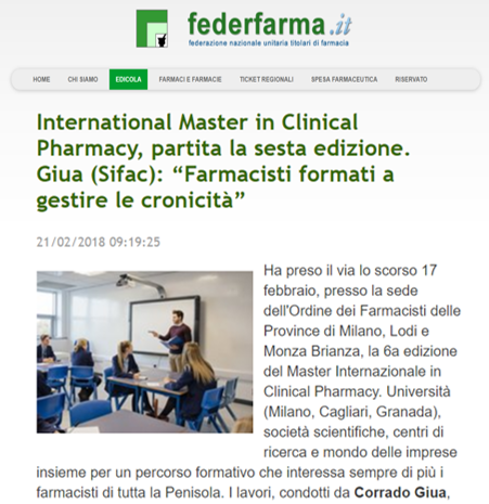 Sifac_master-Clinical-Pharmacy.png