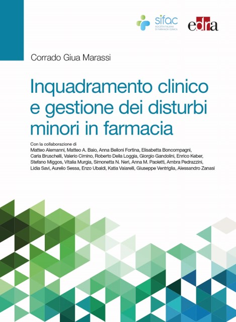 Inquadramento-clinico_SIFAC-1.jpg