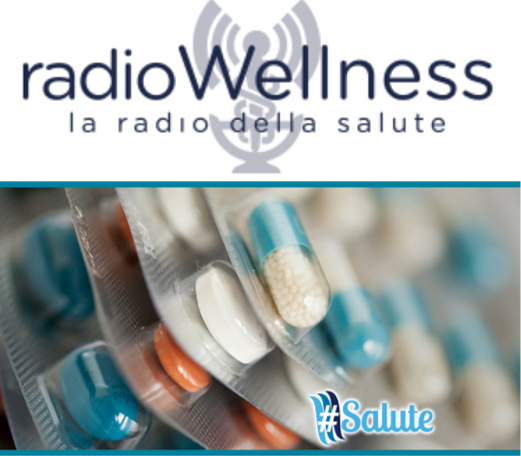 RadioWell_17.png