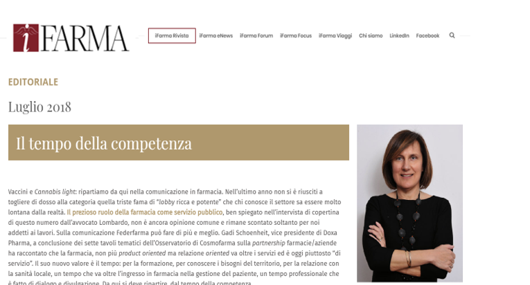 iFARMA_editoriale.png