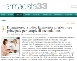 Dismenorrea_1.png