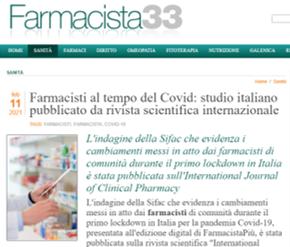 Farmacista33_Feb_21.png