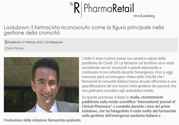 PharmaRet_Feb_21.png