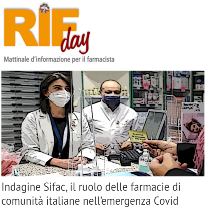 Rif_Day_Feb_2021.png
