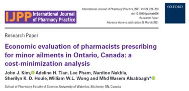 Farmacista_prescrittore_Canada_Settembre_21.png
