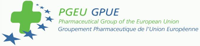 Logo-PGEU.jpg