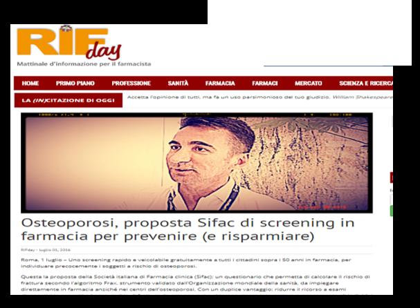 Rassegna-stampa.png