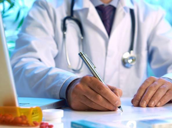 prescrizione.jpg