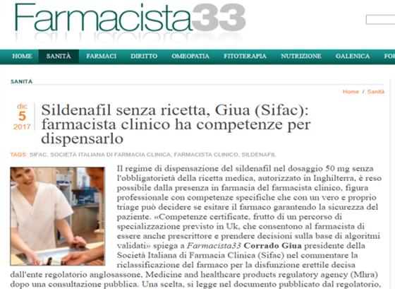 Rassegna-stampa_5_12_17-1.png