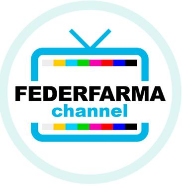 Federfarma_channel.png