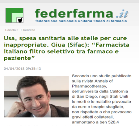 Sifac_rassegna-stampa_4_4_18.png