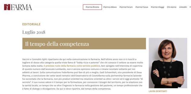 iFARMA_editoriale_1-1.png