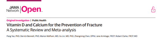 Jama_fracture.png