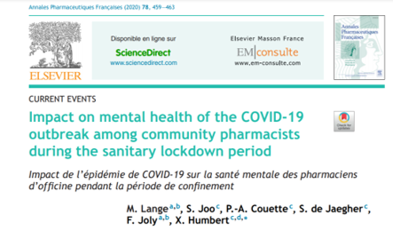 COVID_fr.png