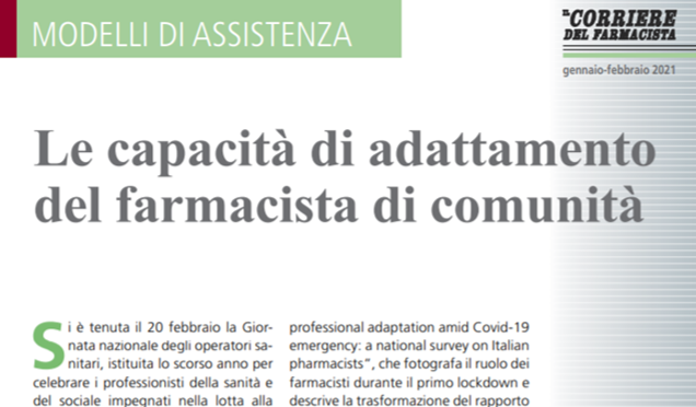Corriere_farmacista_03_21.png