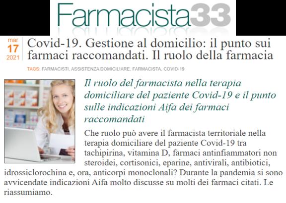 Farm_33_17_3.png