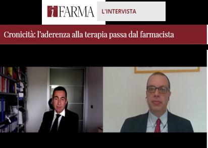 Ifarma_feb_21.png